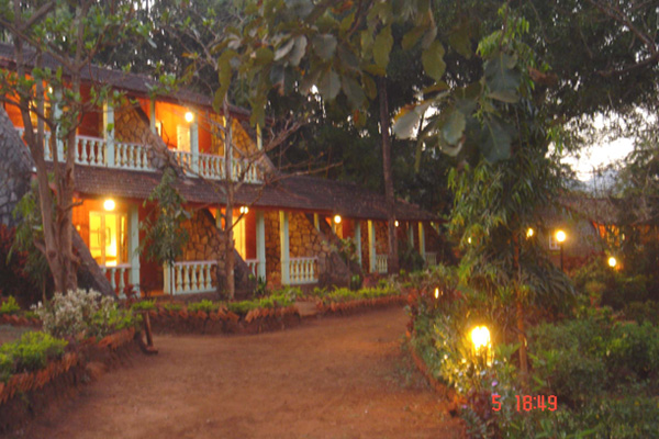 bison-river-resort-dandeli