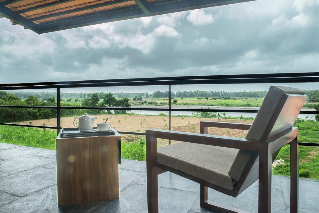 dandeli-starling-river-resort