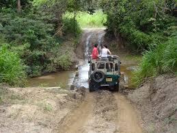 jeep-safari-in-dandeli