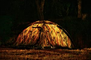 jungle-camping-in-Dandeli-1