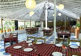 magenta-century-resort-dandeli-1