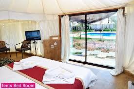 magenta-century-resort-dandeli