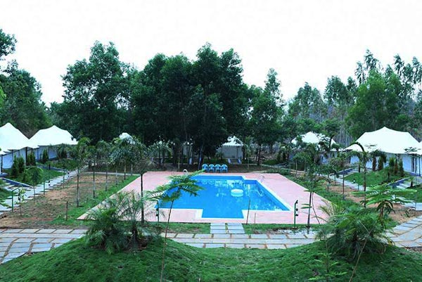 magenta-century-resorts-in-dandeli
