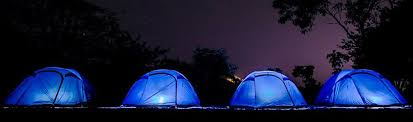 night-camping-dandeli