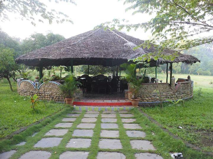 shikra-dandeli-jungle-resort