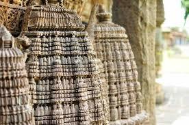 sri-mallikarjuna-temple-dandeli